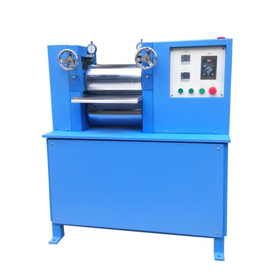 Hot Rolling Press Machine